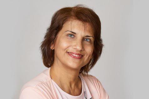 rosica-petrova