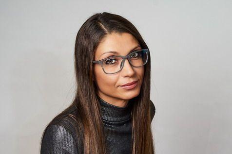 mima-jivkova
