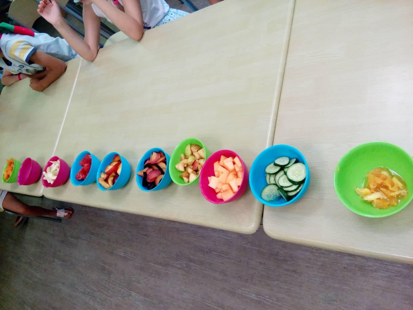 """Джейми Оливър: """"Нека накараме децата да се вълнуват от храната"""""""